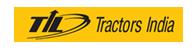 Tractors India
