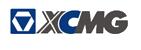 XCMG Logo