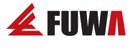 FUWA Logo