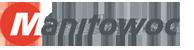 Monitowoc Logo