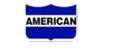 American Logo