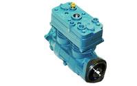 bendix compressor