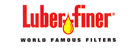 luberfiner filter spare parts