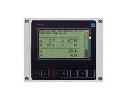 mobile crane safe load indicator