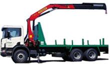 Construction Equipments Spare Parts