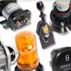 Parts Recommendations for Preventive Maintenance