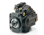solenoid valve parts
