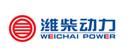 weichai-power components parts