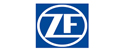 zf components parts